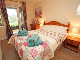 Honeycombe Lodge - Cornwall - 960139 - thumbnail photo 12