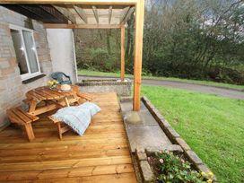 Honeycombe Lodge - Cornwall - 960139 - thumbnail photo 26