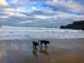 Turfrick - Cornwall - 960141 - thumbnail photo 23
