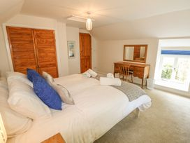 Freemantle Lodge - Isle of Wight & Hampshire - 960239 - thumbnail photo 13