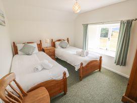 Freemantle Lodge - Isle of Wight & Hampshire - 960239 - thumbnail photo 16