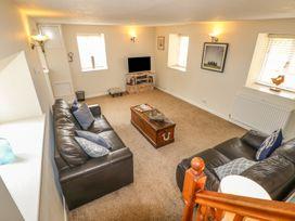 Freemantle Lodge - Isle of Wight & Hampshire - 960239 - thumbnail photo 10