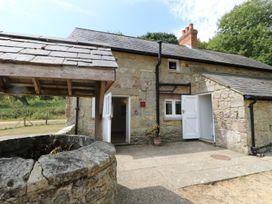 Freemantle Lodge - Isle of Wight & Hampshire - 960239 - thumbnail photo 3