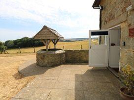 Freemantle Lodge - Isle of Wight & Hampshire - 960239 - thumbnail photo 17