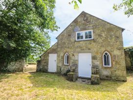 Freemantle Lodge - Isle of Wight & Hampshire - 960239 - thumbnail photo 4