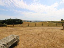 Freemantle Lodge - Isle of Wight & Hampshire - 960239 - thumbnail photo 22