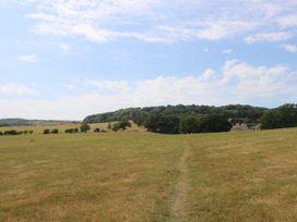 Freemantle Lodge - Isle of Wight & Hampshire - 960239 - thumbnail photo 25