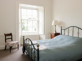 Housekeeper's Rooms - Scottish Lowlands - 960267 - thumbnail photo 10