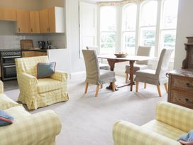 Housekeeper's Rooms - Scottish Lowlands - 960267 - thumbnail photo 5