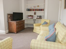 Housekeeper's Rooms - Scottish Lowlands - 960267 - thumbnail photo 7