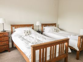 Housekeeper's Rooms - Scottish Lowlands - 960267 - thumbnail photo 13