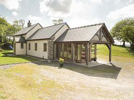Glan Gors - North Wales - 960356 - thumbnail photo 3