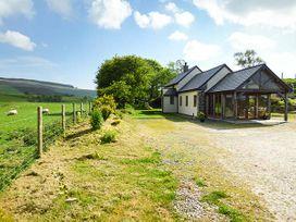 Glan Gors - North Wales - 960356 - thumbnail photo 26