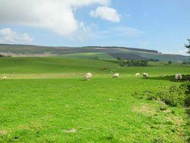 Glan Gors - North Wales - 960356 - thumbnail photo 27