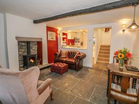 Chestnut Cottage - Lake District - 960390 - thumbnail photo 8