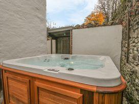 Chestnut Cottage - Lake District - 960390 - thumbnail photo 6