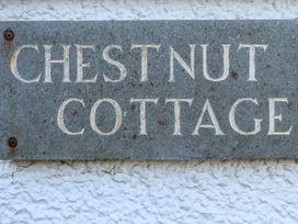 Chestnut Cottage - Lake District - 960390 - thumbnail photo 5