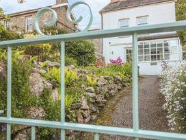 Chestnut Cottage - Lake District - 960390 - thumbnail photo 29