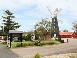 Cottage on the Square - Lincolnshire - 960534 - thumbnail photo 14