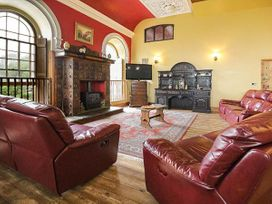The Auction House - North Wales - 960549 - thumbnail photo 3