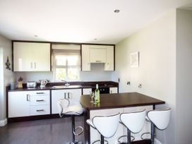 Hidden Gem Cottage - County Donegal - 960595 - thumbnail photo 4