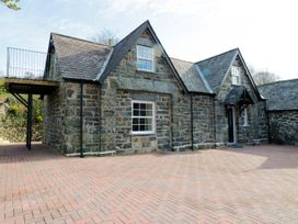 The Coach House - North Wales - 960680 - thumbnail photo 1