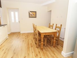 The Coach House - North Wales - 960680 - thumbnail photo 14