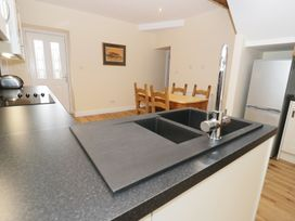 The Coach House - North Wales - 960680 - thumbnail photo 11