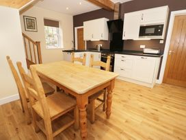 The Coach House - North Wales - 960680 - thumbnail photo 15