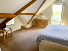 The Coach House - North Wales - 960680 - thumbnail photo 19