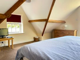 The Coach House - North Wales - 960680 - thumbnail photo 18