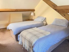 The Coach House - North Wales - 960680 - thumbnail photo 21