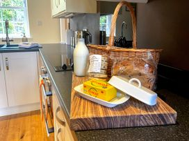 The Coach House - North Wales - 960680 - thumbnail photo 7