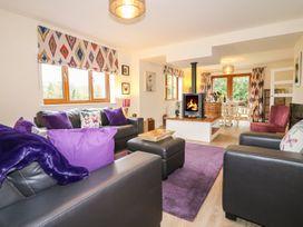 Bryony Cottage - South Coast England - 960707 - thumbnail photo 4