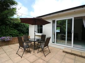 Westgate Cottage - Kent & Sussex - 960985 - thumbnail photo 27