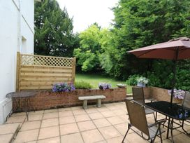 Westgate Cottage - Kent & Sussex - 960985 - thumbnail photo 29