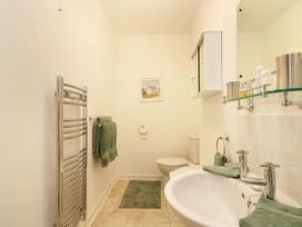 Westgate Cottage - Kent & Sussex - 960985 - thumbnail photo 24