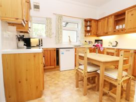 Westgate Cottage - Kent & Sussex - 960985 - thumbnail photo 12