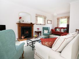 Westgate Cottage - Kent & Sussex - 960985 - thumbnail photo 10