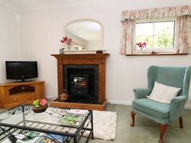 Westgate Cottage - Kent & Sussex - 960985 - thumbnail photo 7