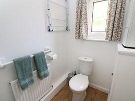 Westgate Cottage - Kent & Sussex - 960985 - thumbnail photo 17