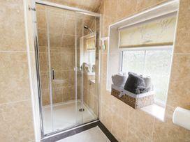 The Loft - Whitby & North Yorkshire - 961175 - thumbnail photo 7