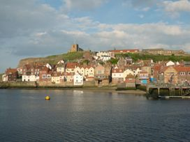Seaview Heights - Whitby & North Yorkshire - 961198 - thumbnail photo 15