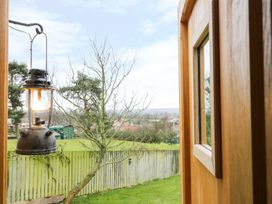 The Brae - Whitby & North Yorkshire - 961370 - thumbnail photo 12