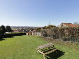 The Brae - Whitby & North Yorkshire - 961370 - thumbnail photo 14