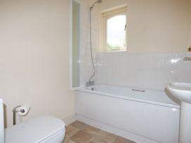 27 Swan Street - Suffolk & Essex - 961454 - thumbnail photo 7