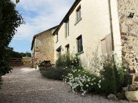 Carthorse Cottage - Devon - 961472 - thumbnail photo 22