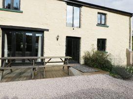 Carthorse Cottage - Devon - 961472 - thumbnail photo 23