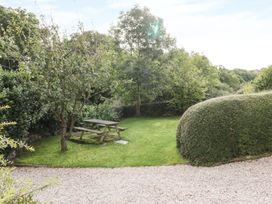 Carthorse Cottage - Devon - 961472 - thumbnail photo 28