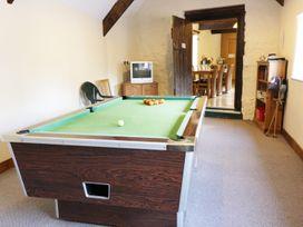 Carthorse Cottage - Devon - 961472 - thumbnail photo 25